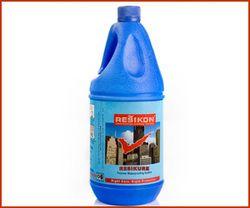 White Liquid Resikon Resikure-A, Pack Size: 20 Kg