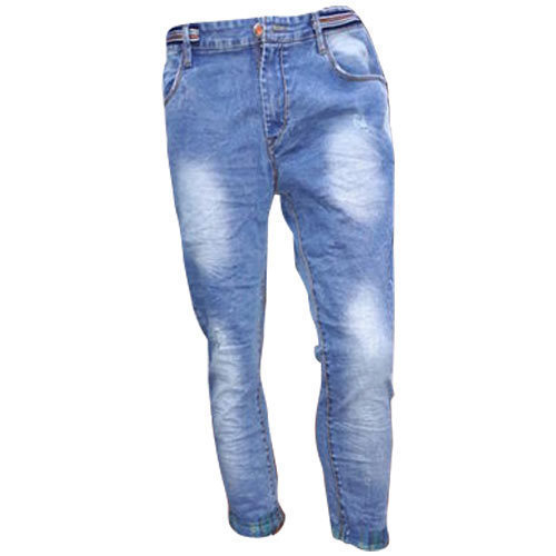 cb6f0b78 Mens Casual Jeans at Rs 250 /piece | Men Denim Jeans | ID: 16274087988
