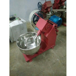 Flour Kneading Machine 10 Kg