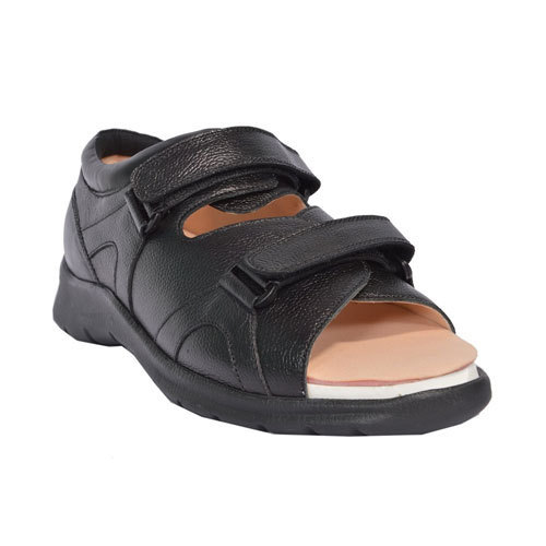 495de776b9813 Medical Shoes - Diabetic Medical Shoes Manufacturer from New Delhi