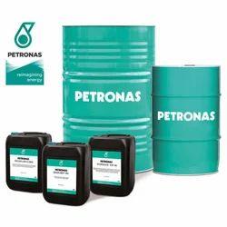 Cutting Oils (Petronas )