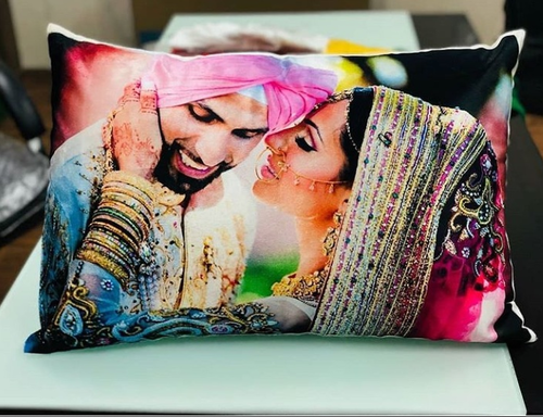 customize pillow at rs 500 piece decorative pillows id 19759951912