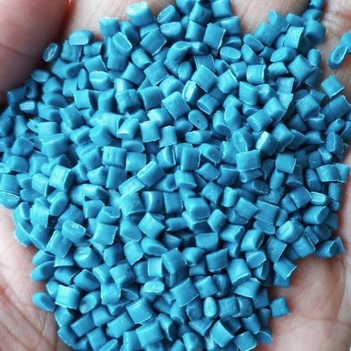 HD Blue Drum Granules, For Drums And Pressure Pipes