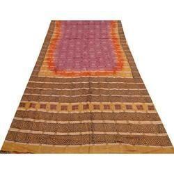 Dola Silk Fabric