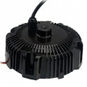 HBG-60-1050 Constant Current Mode LED Driver