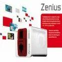 Zenius Evolis ID Card Printer
