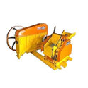 Heavy Duty Sugarcane Crusher 25 Hp