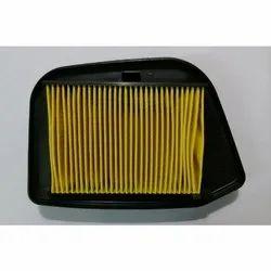 Honda Eterno Air Filter