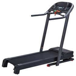 Decathlon T520B 40 cm - 50 cm Treadmill
