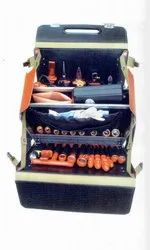 1000V  ISO Vde Insulated Tool Bag