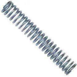 Springflex Stainless Steel Spring For Sanitizer
