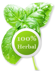Herbal Ayurvedic Medicine For Weight Reducing, 60 Capsules In A Bottle, Packaging Type: Bottle