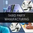 Ayurvedic Third Party Manufacturing Company