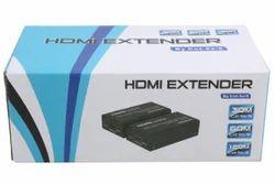 HDMI Extender Port