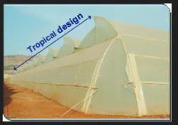 Tropical Design Solution