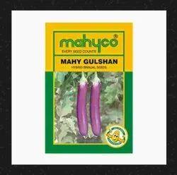 Mahy Gulshan Hybrid Brinjal Seed