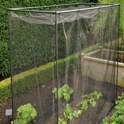 Garden Anti Insect Net