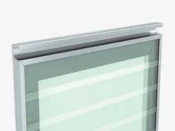 Aluminium Frame Profile AP-21
