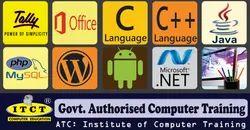 Computer Education / Training