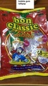 Your Lollipop With Bubble Gum, 768 Gms