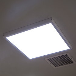 Led ceiling lights ceiling led led ceiling lights aloadofball Image collections