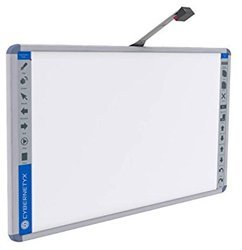Smart Interactive White Board
