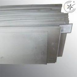 Vanadium Plates