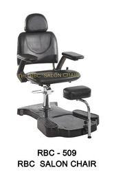 Manipedi Chair RBC- 509