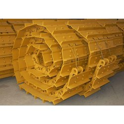 Track Chain for Dozer & Excavator