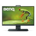 Benq Pro Photography Monitors Sw271