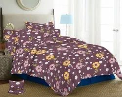 Polyester Bedspread