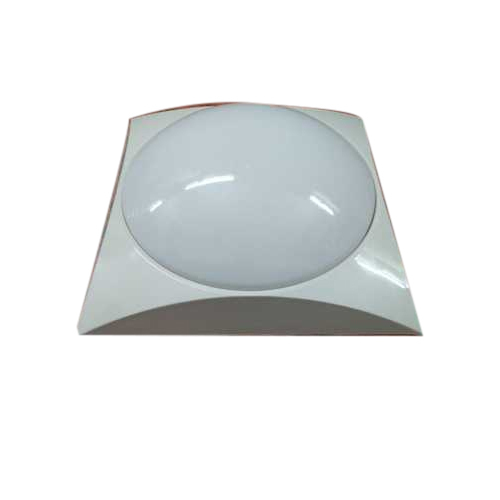 Ceramic square led ceiling light 220 240 v rs 250 piece id ceramic square led ceiling light 220 240 v mozeypictures Gallery