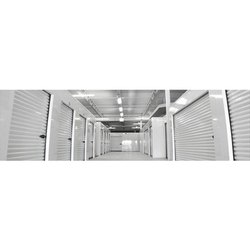 Cold Storage Services, Cold Storage Warehouse in Ahmedabad