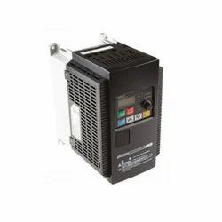 Omron Inverter 3G3MX2-A4022-V1 AC Drive Motor