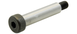 Hexagon Socket Shoulder Screw