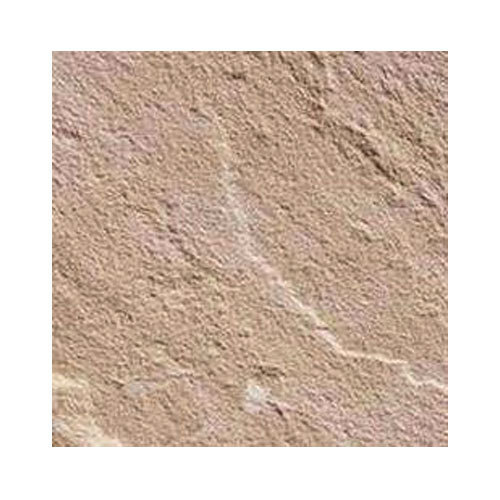 Dholpur Beige Sandstone Texture Surface Dholpuri Stone Siddiqui