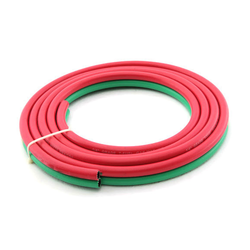 Rubber Hoses For Welding
