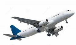 Flight Ticket Booking  Services