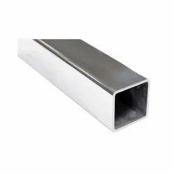Square Steel Tubes