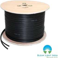 Coaxial Cable RG59
