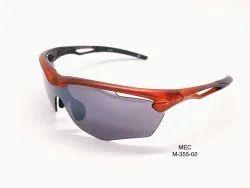 Sports Sunglasses