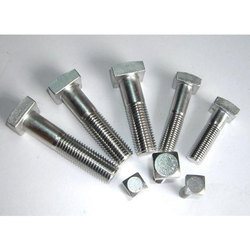 Monel Bolts