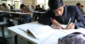 Diploma In Mechanical Engineering Course
