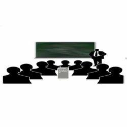 Retailwins Training Service