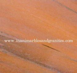 Maharani Pink Marble