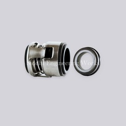 Grundfos Pump Seal 16