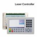 Laser Controller