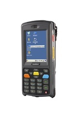Mobile RFID Reader - Chainway C2000