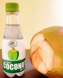 MYS Agro Coconut Water