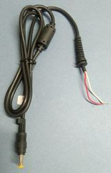 HP 4817 Laptop Adapter Cable
